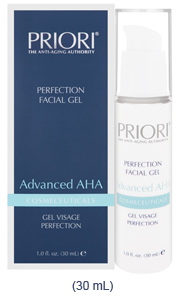PERFECTION FACIAL GEL