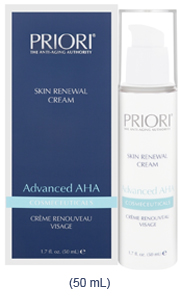 SKIN RENEWAL CREAM